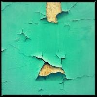 Flakes of Funchal 1/3