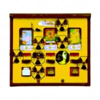 Radioactive Carmen