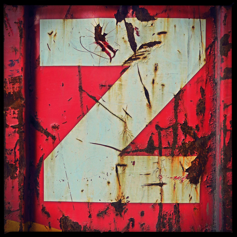 Z&Z 3/3